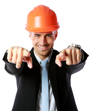 health and safety consulting