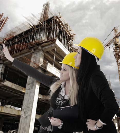 Ontario Site Specific Safety Plans
